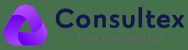consultex-environmental-logo