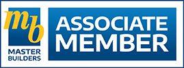 MB Associate