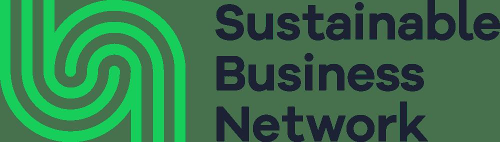 SBN_Logo_Green