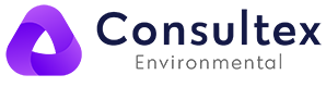 consultex-logo