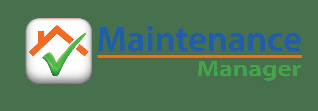 logo-maintenance